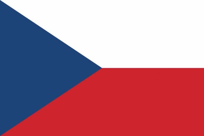 Transport aérien : Accord signé avec la République Tchèque