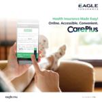 eagle insurance2