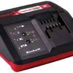 einhell-chargeur-18v-pxc-power-x-change