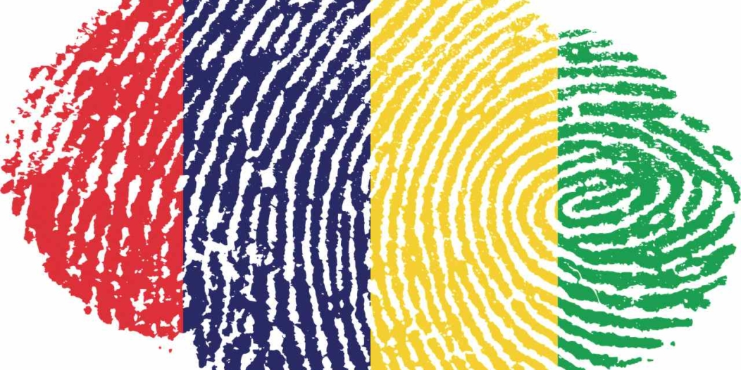 Carte d'identité à Maurice : Protection des données personnelles