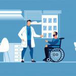flat-landing-page-advertising-medical-insurance_81522-4214
