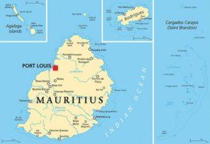 Mieux connaître l'Ile Maurice