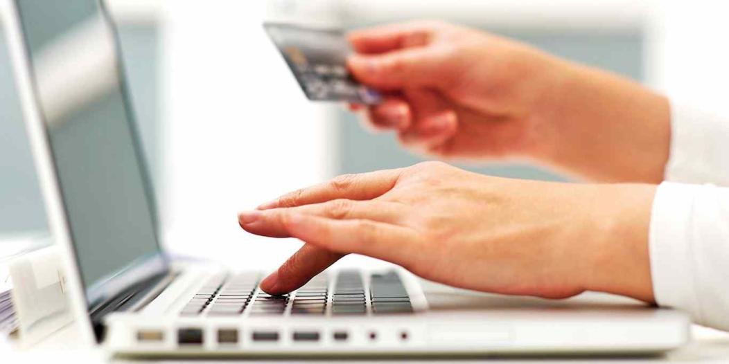 Février 2016: L'achat en ligne possible avec une carte de débit