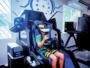 Plongez dans la réalité virtuelle de Fun Zone