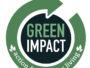Green Impact collecte  les déchets dans le Nord