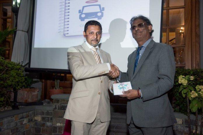 Guidoto : nouveau guide pratique et pédagogique pour automobilistes