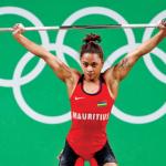 BRAZIL RIO 2016 OLYMPIC GAMES