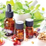 huiles-essentielles-efficaces-aussi-dans-les-produits-beaute