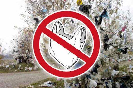 Les sacs plastiques définitivement interdits à Maurice le 1er janvier 2016