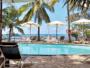 A Rodrigues, une unité de dessalement pas comme les autres
