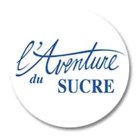 L'aventure du Sucre à Maurice