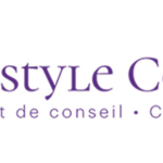 logo-color-1-768×190