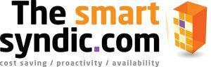 THE SMART SYNDIC : Un syndic novateur et digital à vos côtés