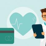 medical-insurance-1546344854FLW