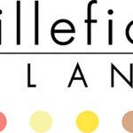 millefiori-milano-logo