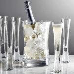 moya_champagneflutes3_1000x