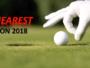 Julien Planel, gagnant La Gazette du 3ème tournoi Nearest 2018