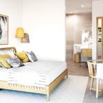 novaterra_beau_plan_residential_project_bedroom