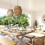 novaterra_beau_plan_residential_project_terrace