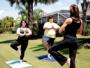 Les compétences d'un physiologiste de l'exercice
