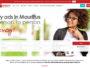 8 applications mobiles et plateformes internet consacrées à l'immobilier à l'île Maurice