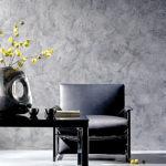 peinture-decoration-maison-Enduit-effet-beton-cire5