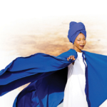 pg 1 Fatumata Diawara