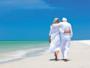 Vivre une retraite connectée