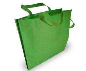 Bannir les sacs en plastique, et après ?