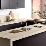 sapienstone-kitchen-countertops-catalogue-04-2017-31