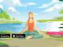 5 applications mobiles dédiées au bien-être