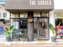 Ouverture de The Corner by Manoa