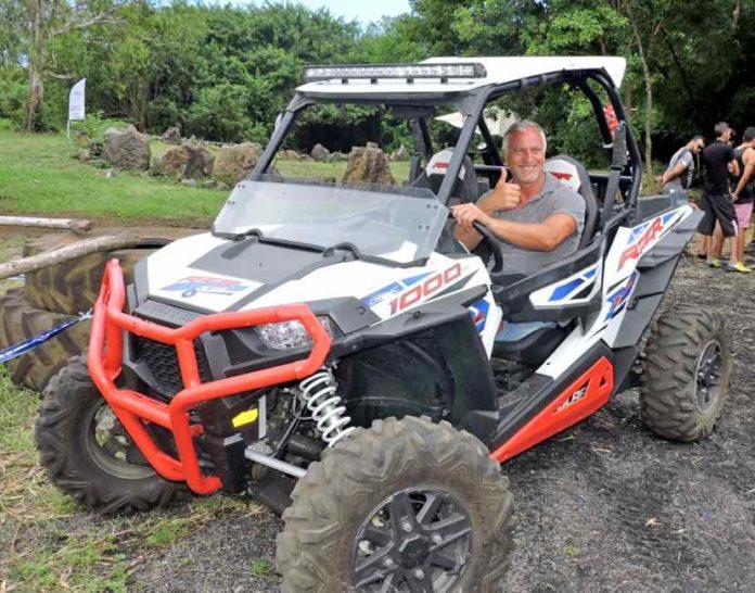 Fun Drive & Racing : Découvrez l'île Maurice à travers des sensations fortes