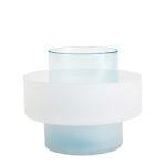 vase-benicia-bleu-clair-blanc_madeindesign_322844_large