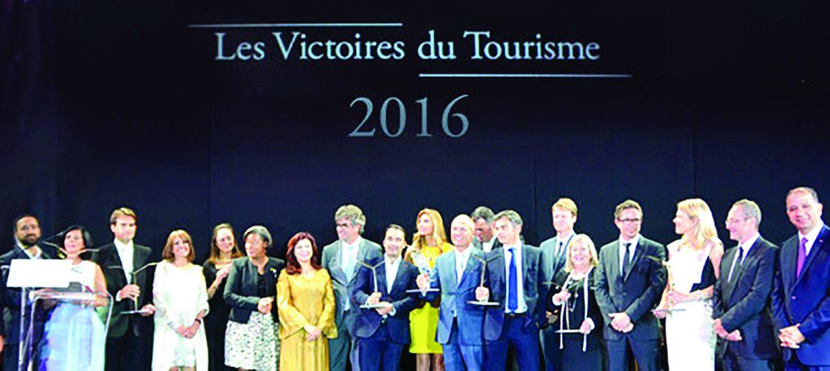 L 39 le maurice finaliste aux victoires du tourisme - Ile maurice office du tourisme ...