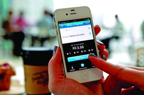 Secteur Bancaire: Le portefeuille électronique gagne du terrain