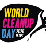 wcd2020-logo-2